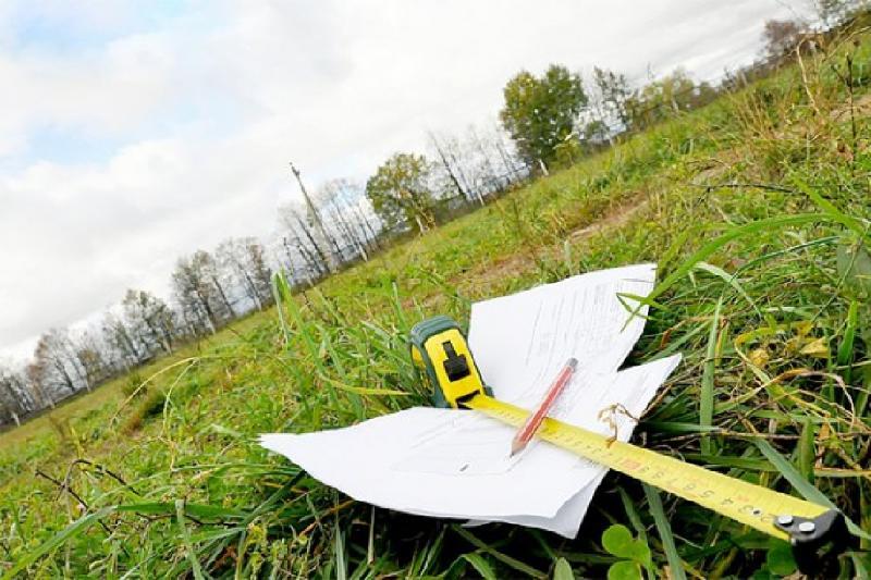 Відкритий продаж земельних ділянок на акредитованих майданчиках ДП «Прозорро.Продажі»