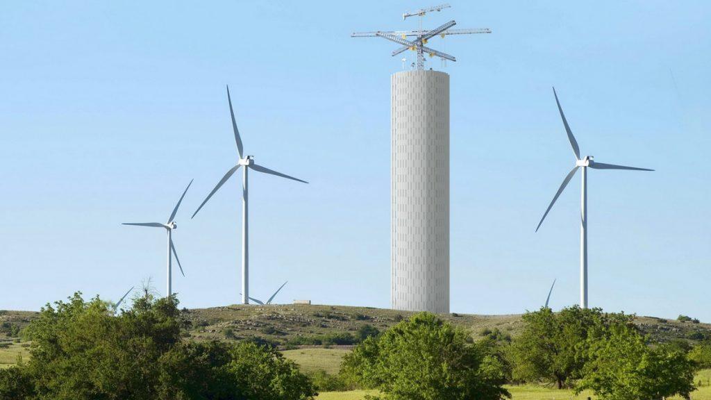 Система торгів енергетичними ресурсами