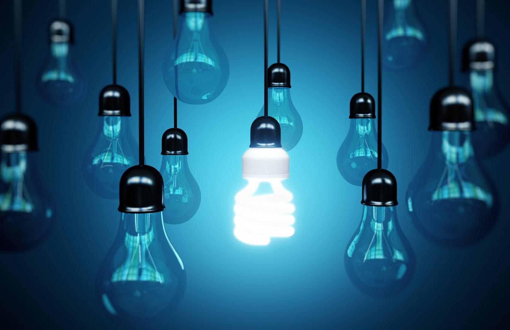 Відкрита торгівля енергетичними ресурсами