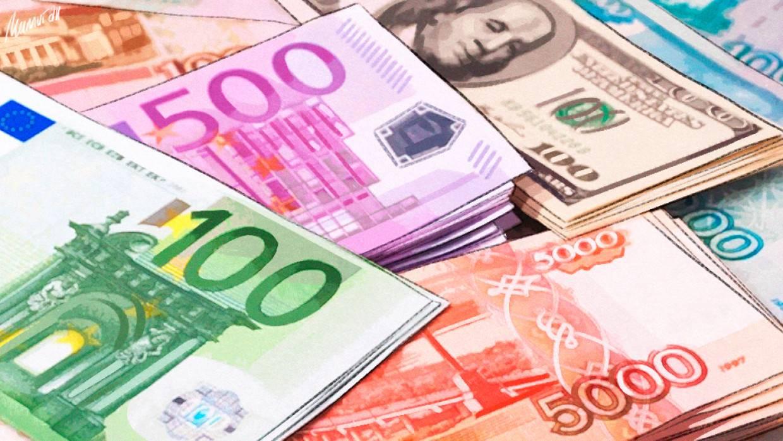 Украинская универсальная товарная биржа: новые возможности